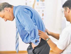 creme pentru dureri de spate articulatii
